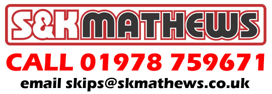 www.skmathews.co.uk