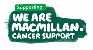 McMillian Cancer Support